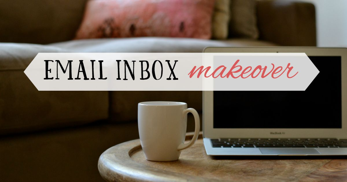 email-inbox-makeover