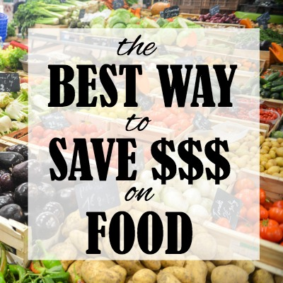 Stop Wasting Food! 8 Ways to Avoid Food Waste and Save Money