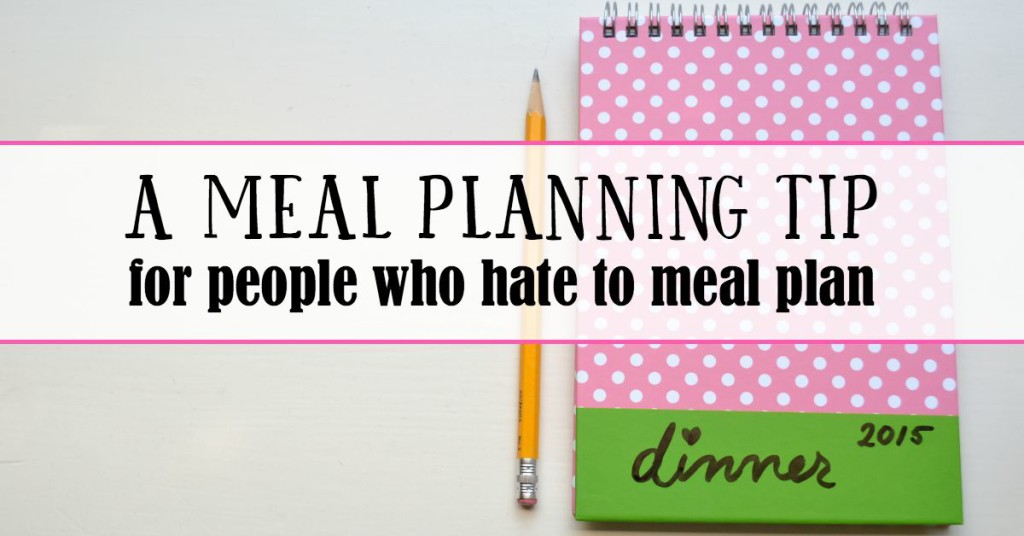 meal-planning-tips