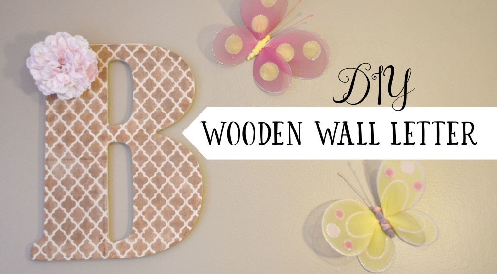 wooden-wall-letter