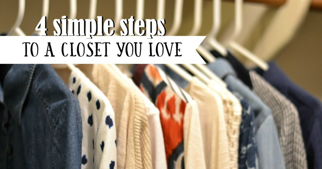 4-steps-to-organized-closet