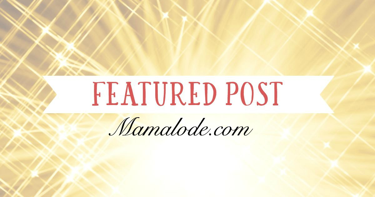 featured-post-mamalode