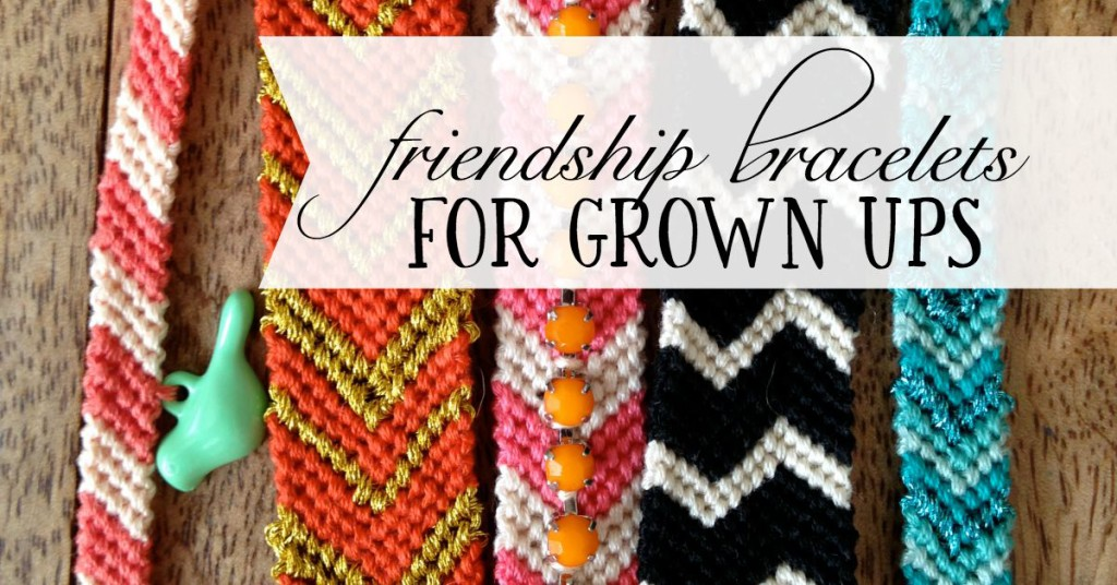 friendship-bracelets-for-adults