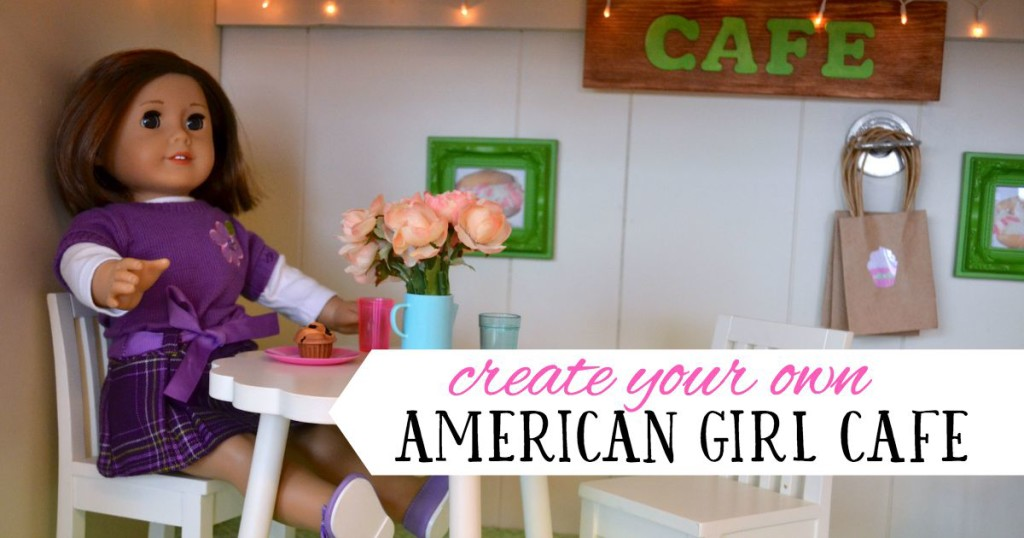 american-girl-DIY-cafe