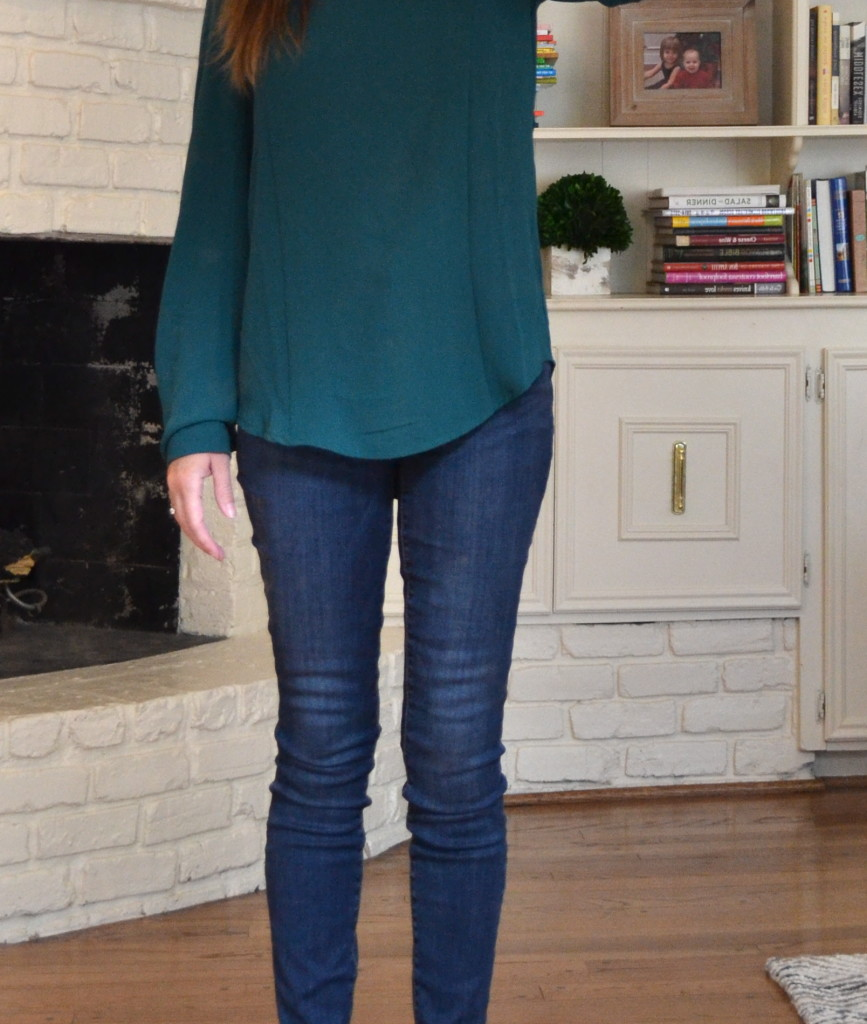 My 4 Best Stitch Fix Tips
