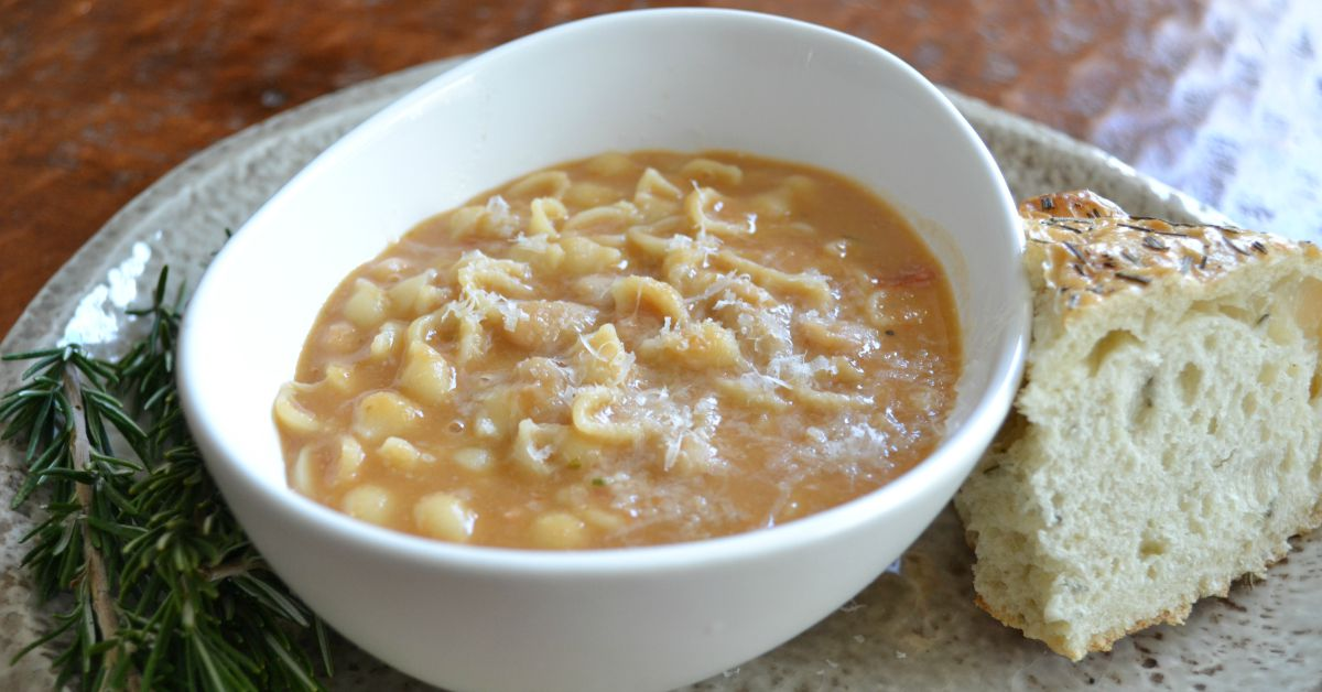 authentic-pasta-e-fagioli