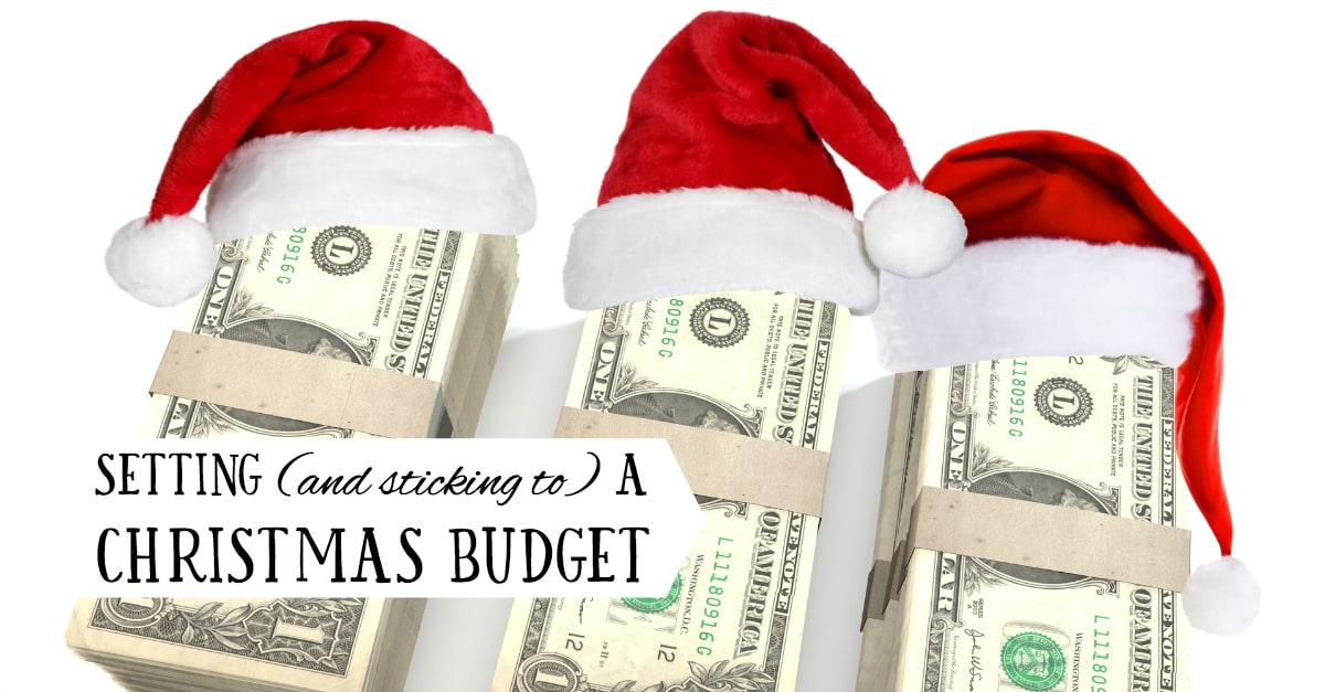 setting-a-christmas-budget-feature