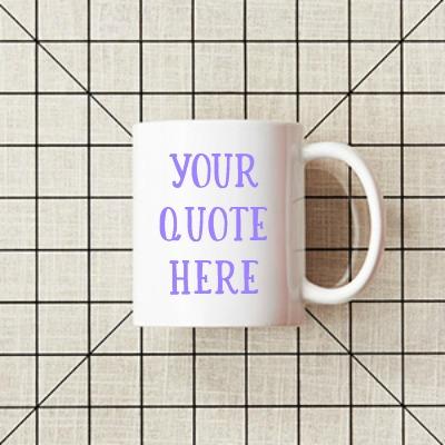 personalized-mug