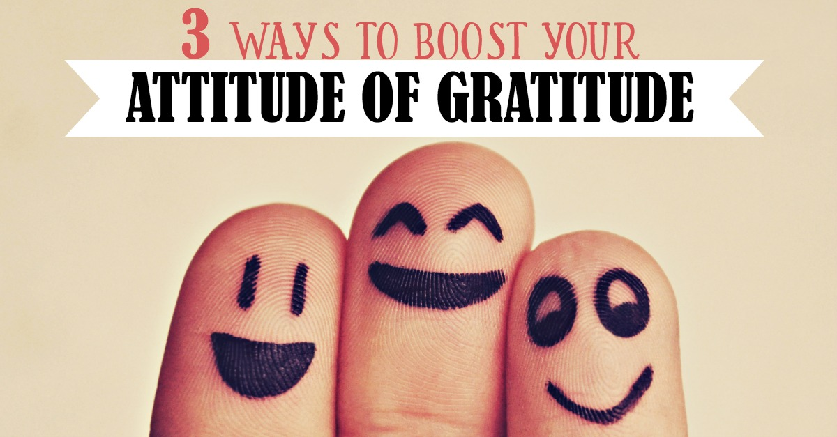 attitude-of-gratitude-feature