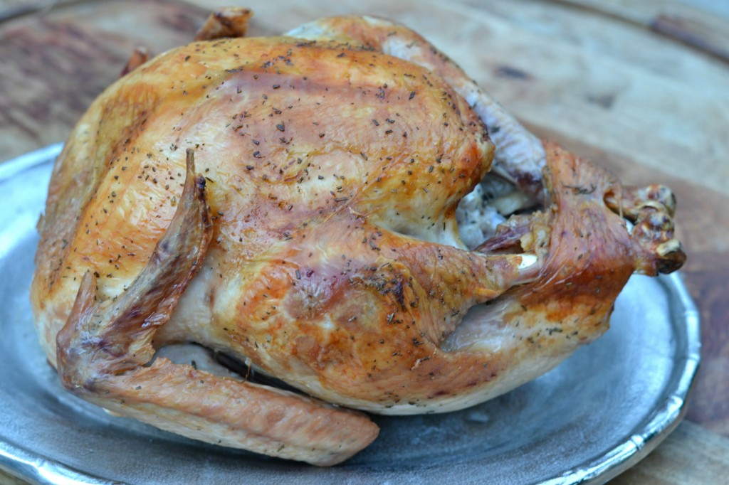 best-dry-brined-turkey