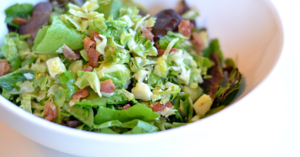 brussels-sprout-salad-bacon