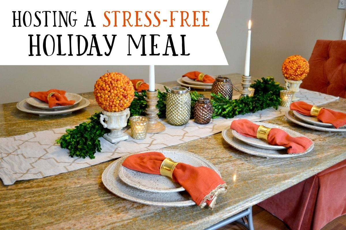 thanksgiving-hosting-tips