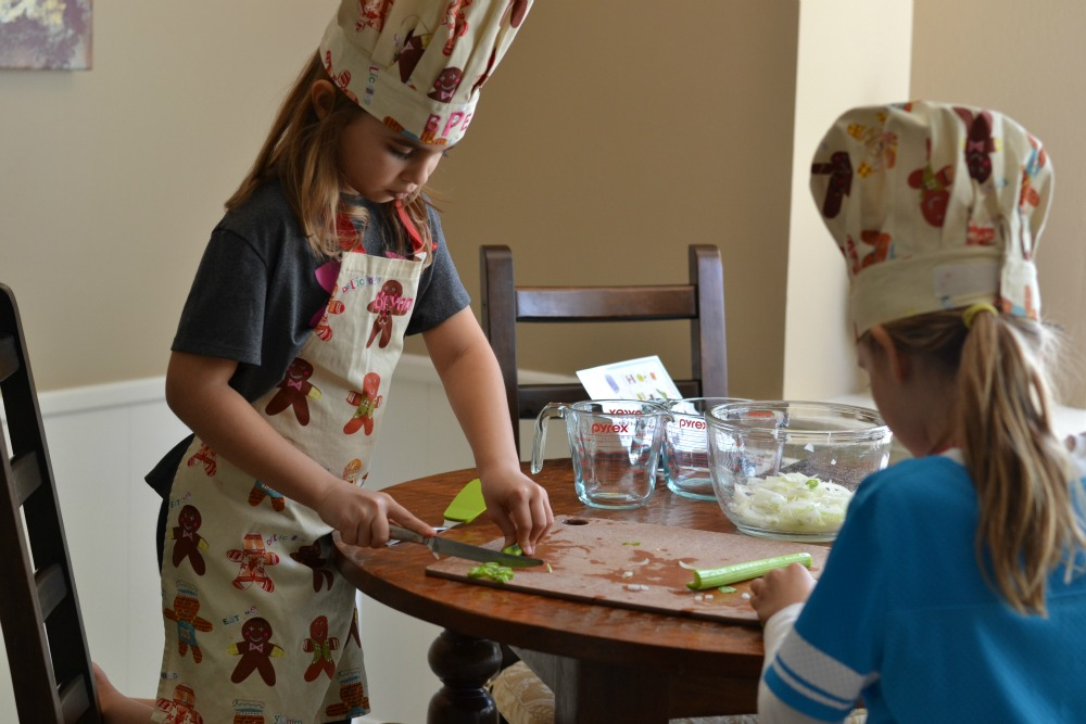 raddish-cooking-with-kids-2