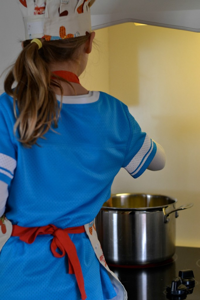 raddish-cooking-with-kids-3