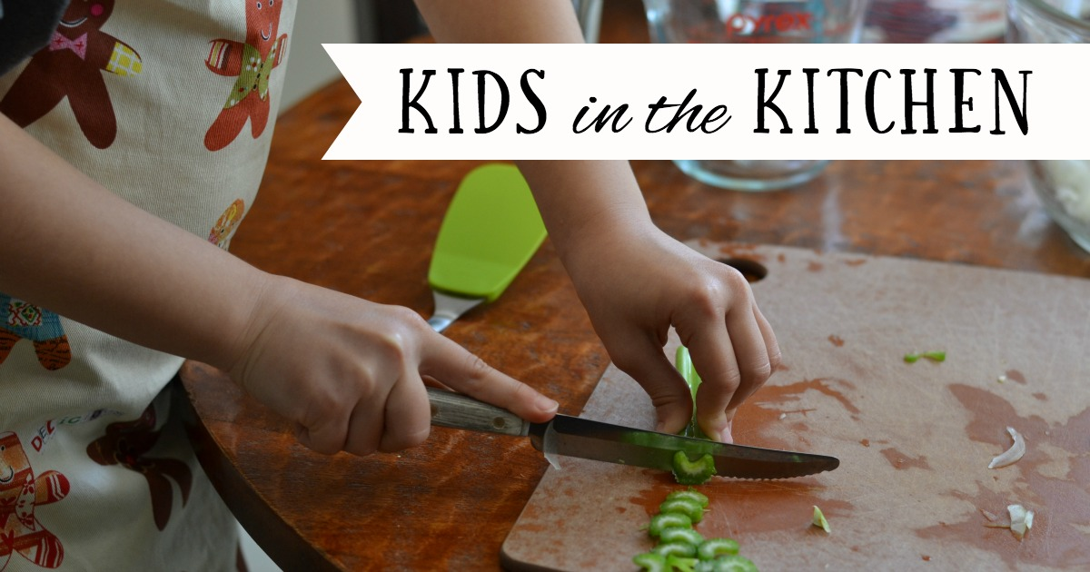 raddish-cooking-with-kids-feature
