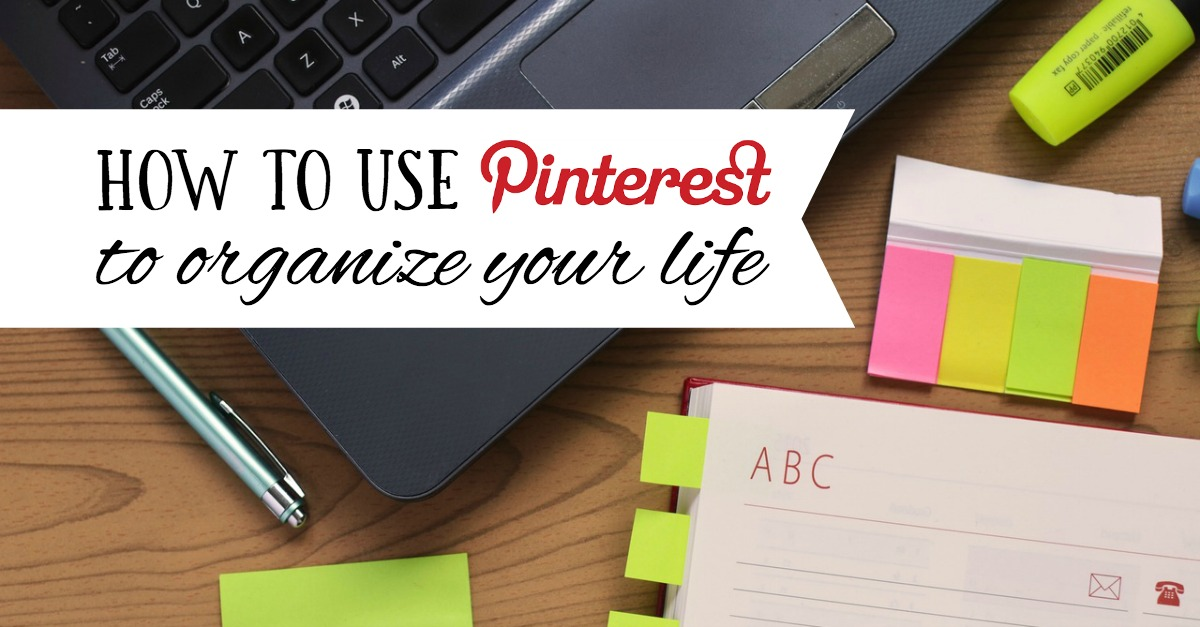 pinterest-organizing-feature