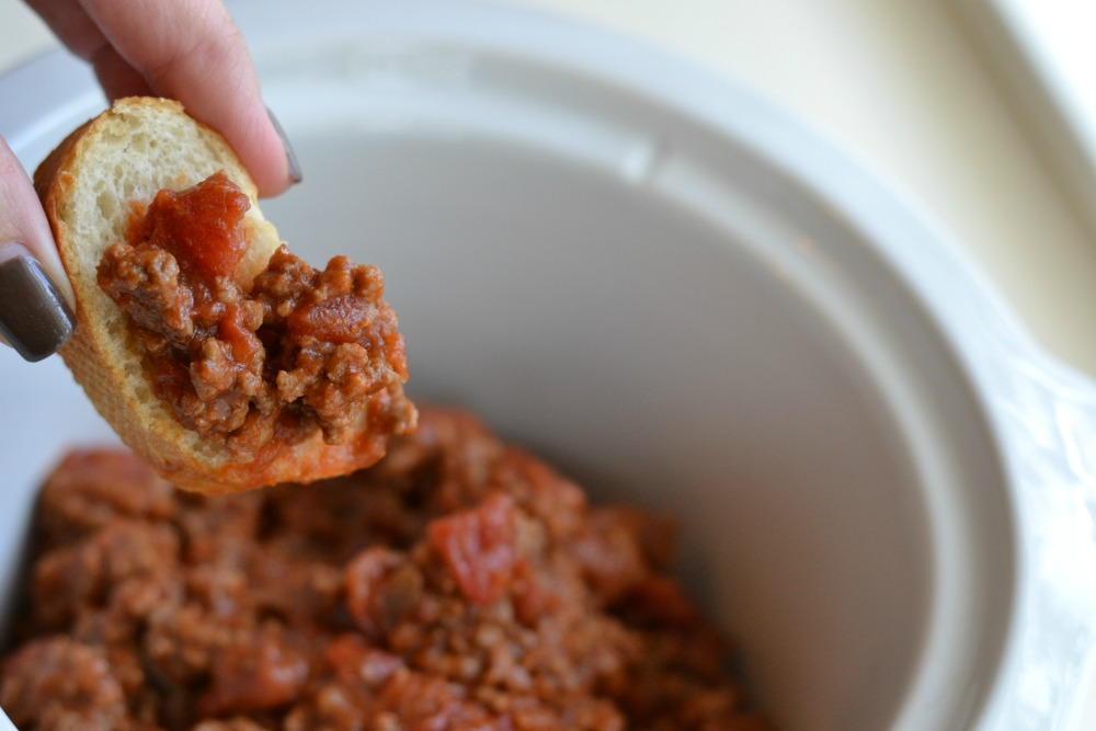 sloppy-joe-dip-6