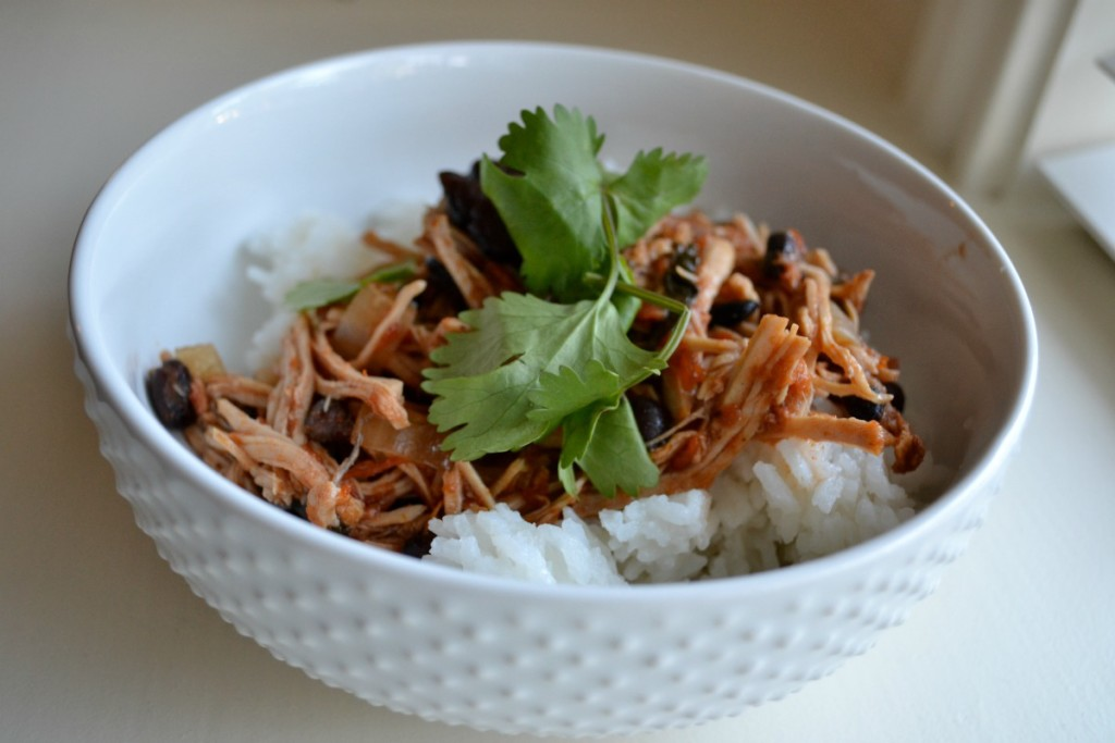 slow-cooker-mexican-pork-feature