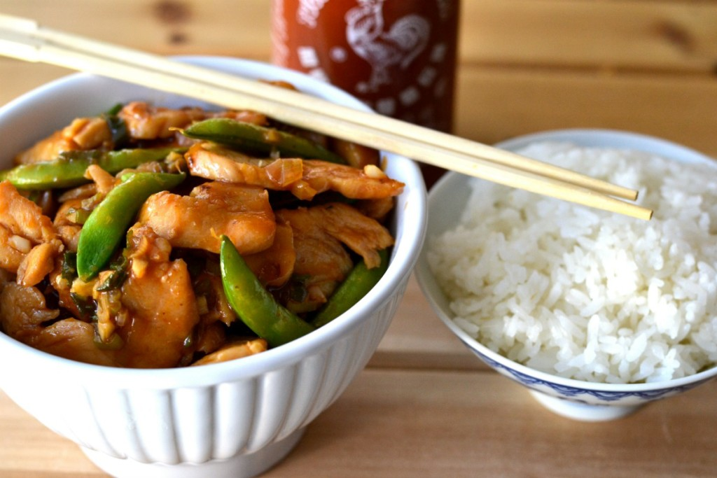 sweet-spicy-asian-chicken-main