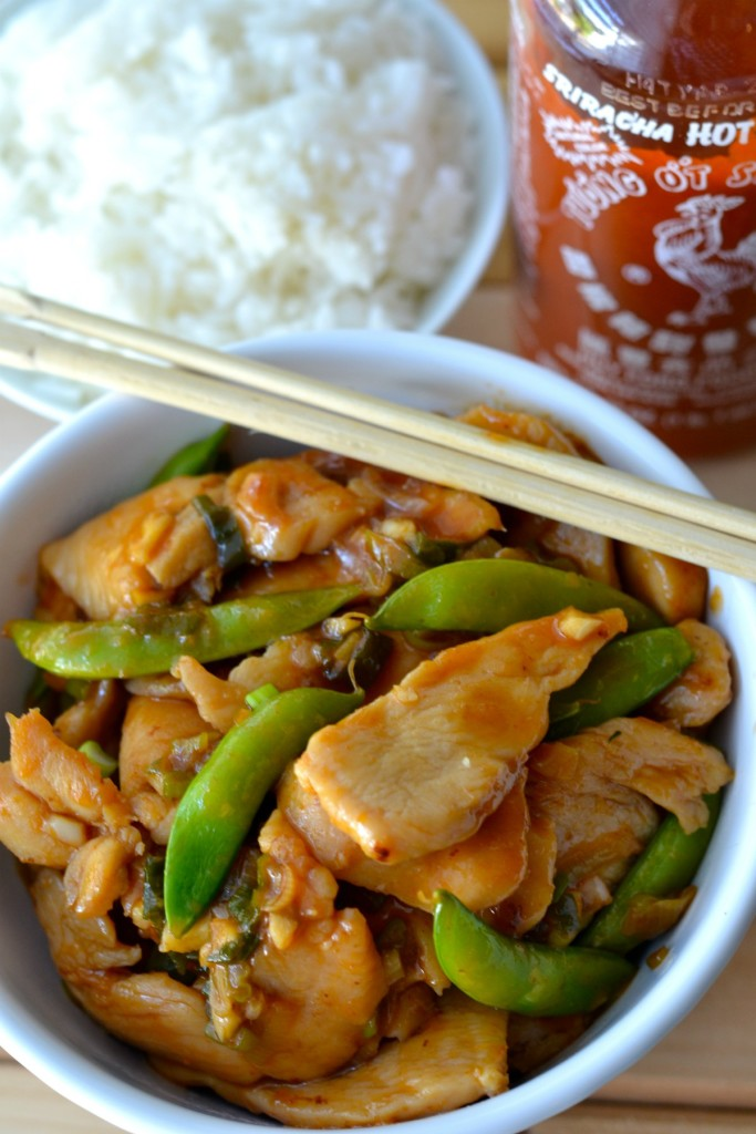 sweet-spicy-asian-chicken-pic