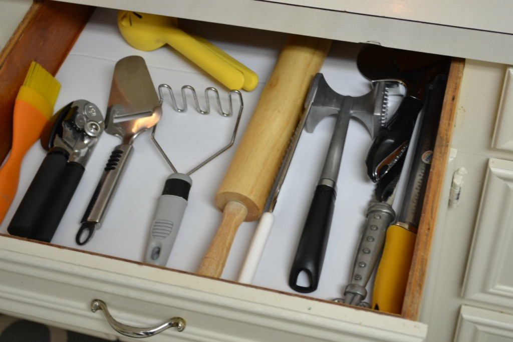 duck-liner-drawer-after