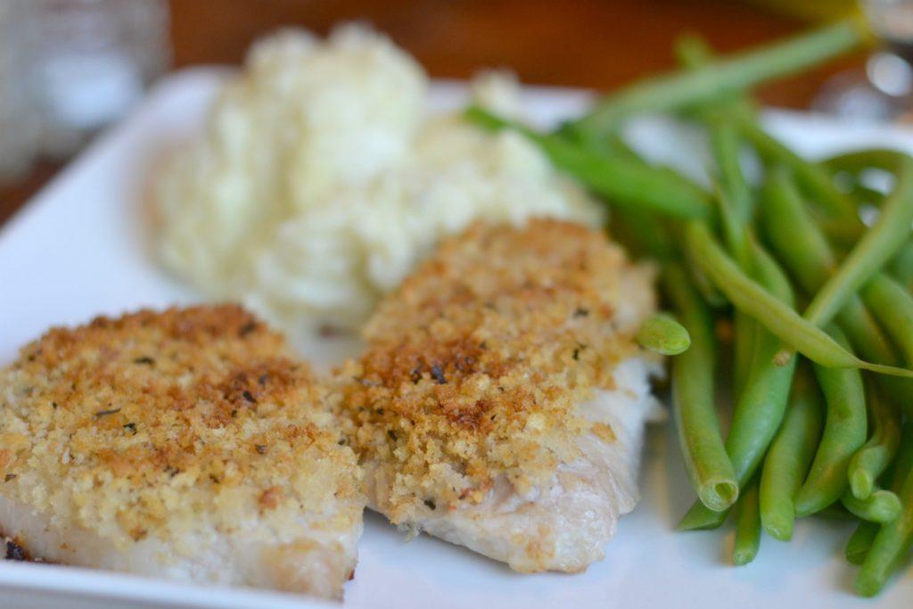 easy-baked-pork-chops-2