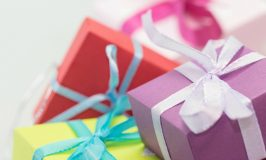e-Gift Cards That Make Awesome Last Minute Gifts for Moms