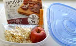 How to Pack the Perfect Road Trip Snack Packs
