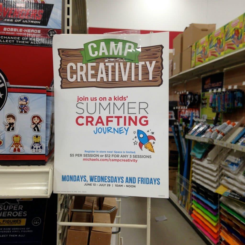 camp-creativity-2