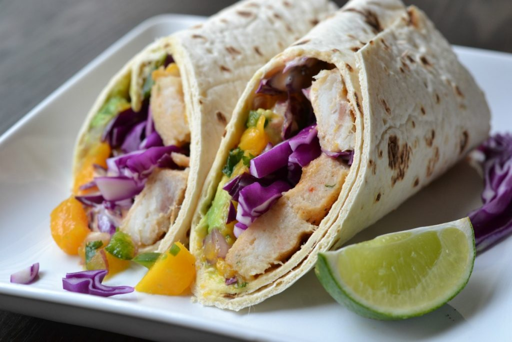 grilled-fish-wrap-feature