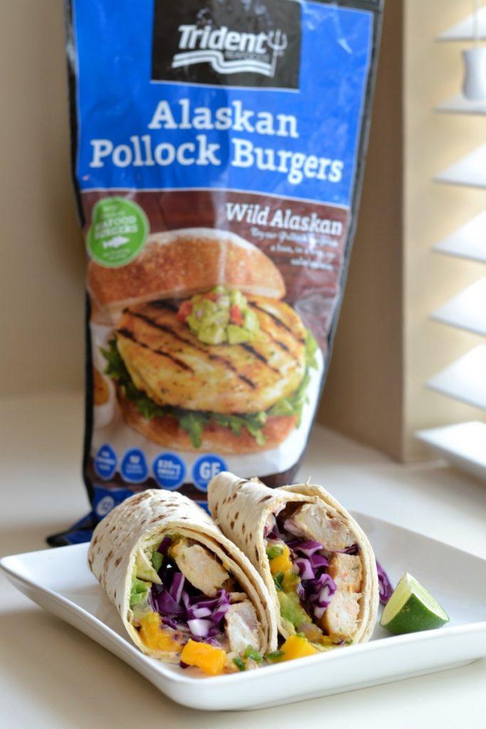 trident-alaskan-pollock-burgers