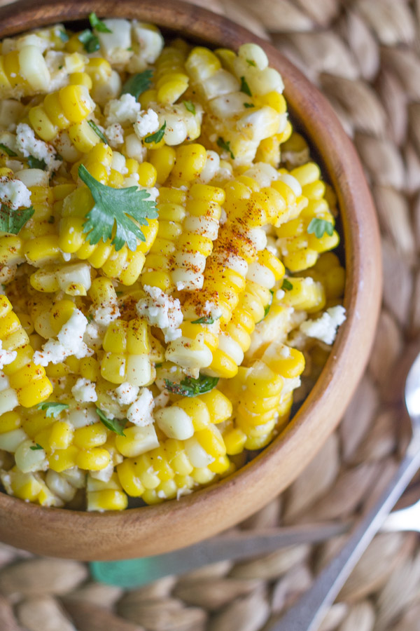 Chili-Lime-Corn-Salad-1