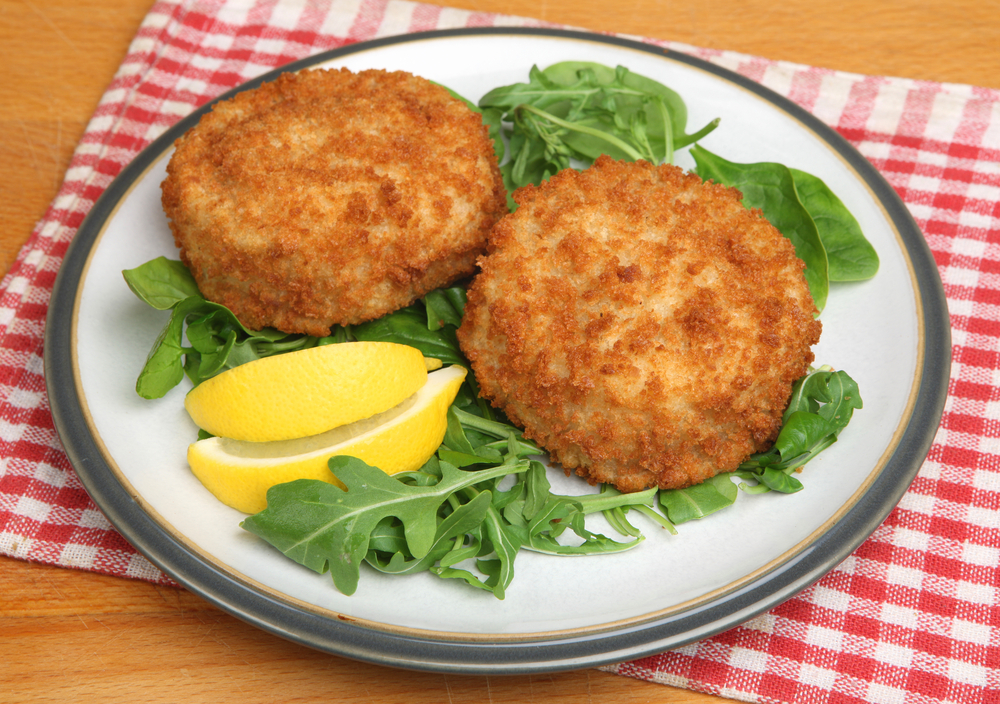 Five-Ingredient-Super-Simple-Fishermans-Fishcakes