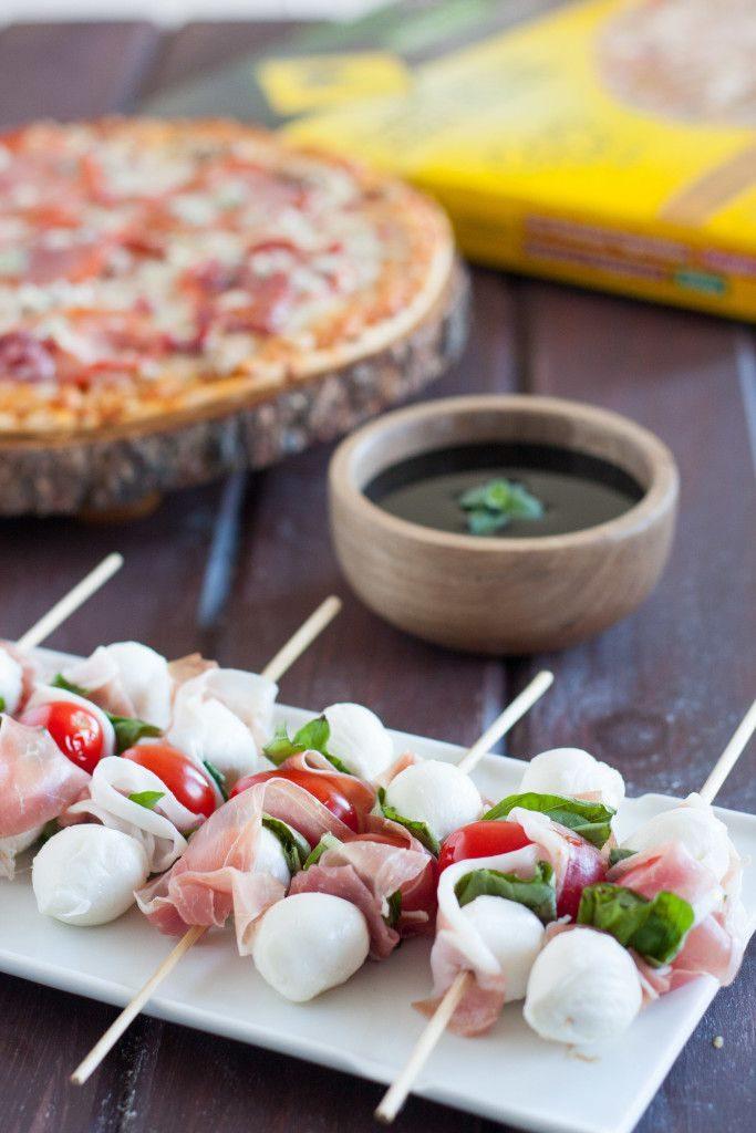 Italian-Salad-Skewers-683x1024