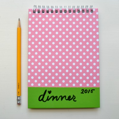 A SIMPLE Meal Planning Tip
