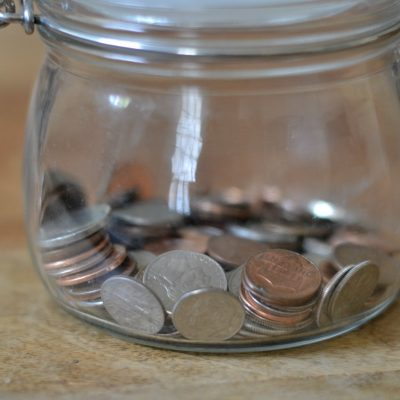 Simple Tips to Save Money