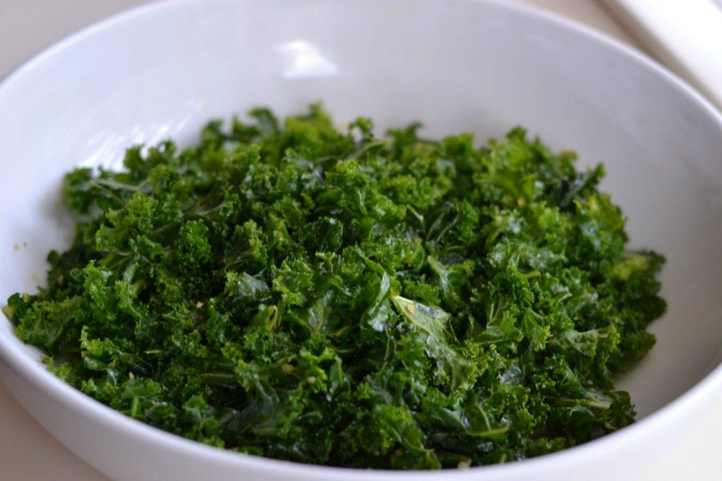 simple-kale-salad-after