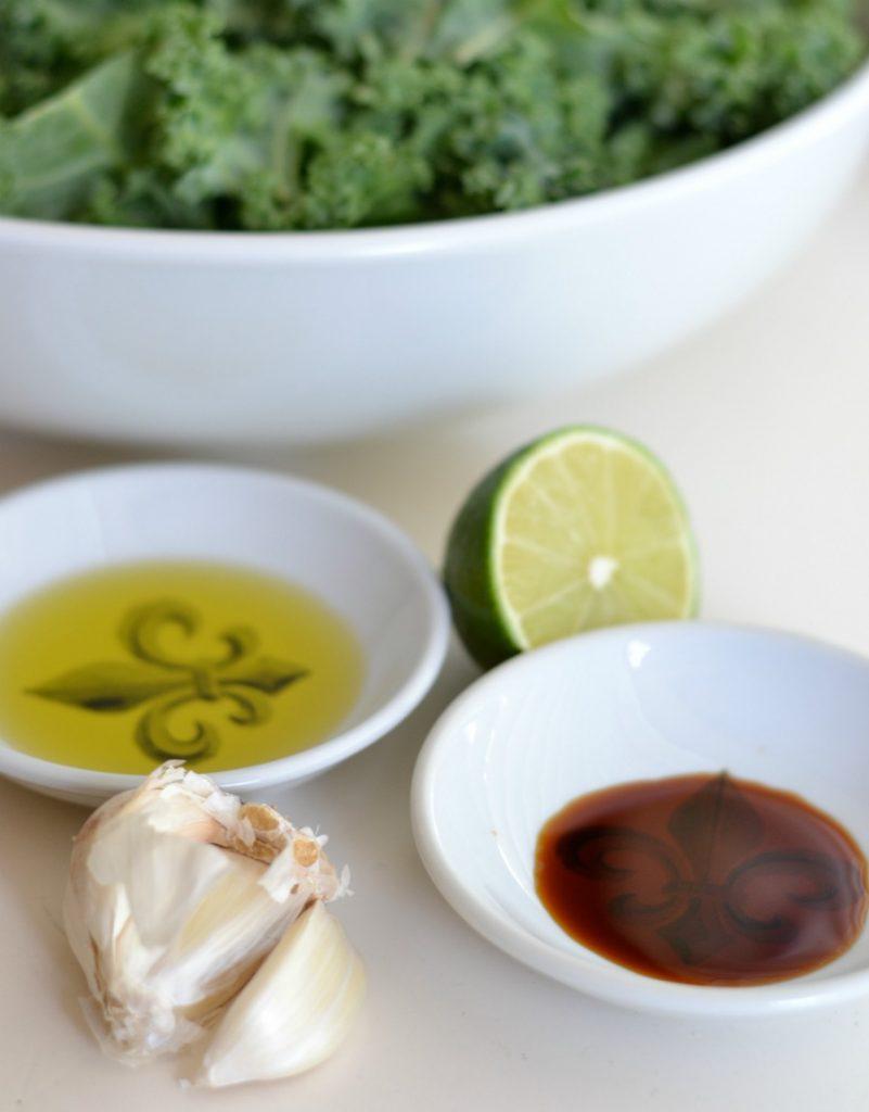 simple-kale-salad-ingredients