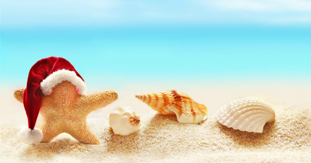 things-to-do-in-summer-christmas-2
