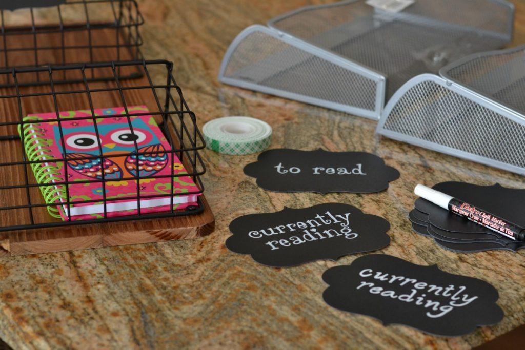 book-organizer-2