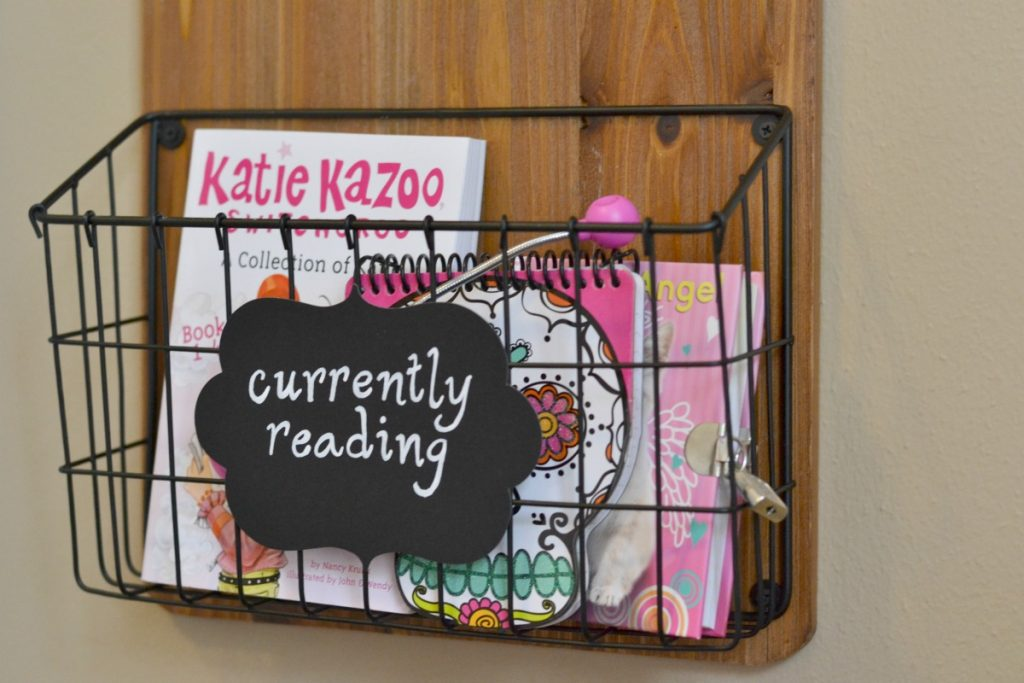 children's-book-nook-2