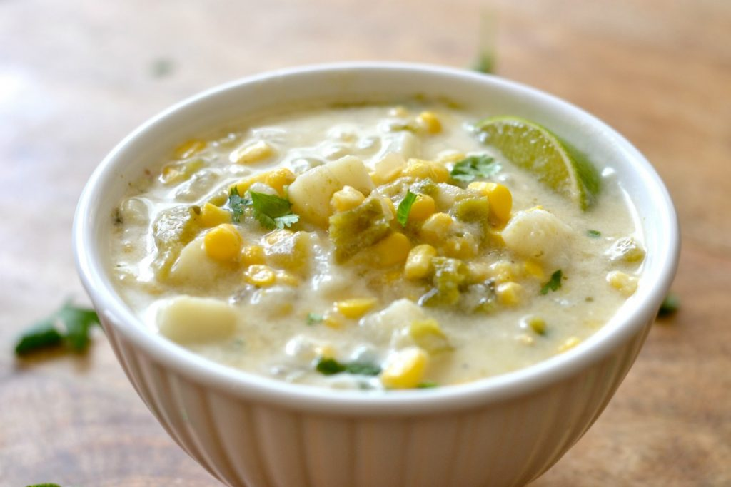 corn-green-chile-chowder-2