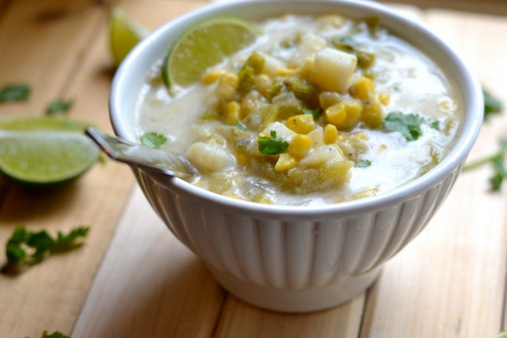 dairy-free-corn-chowder-feature