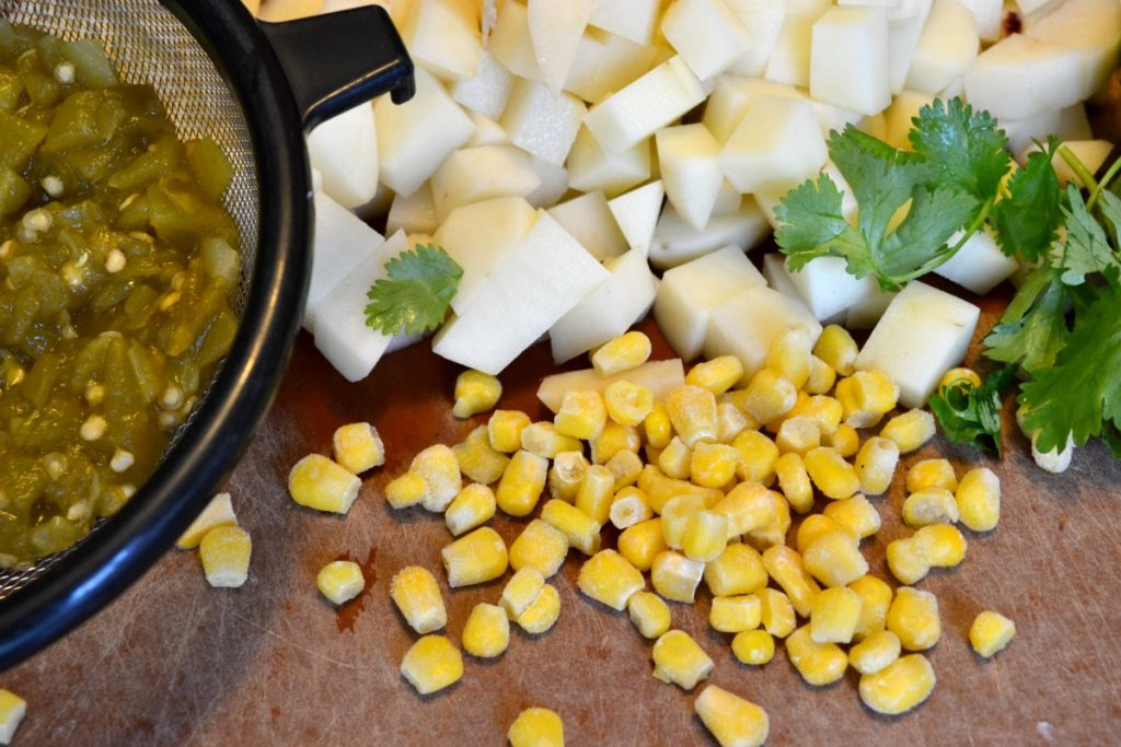 dairy-free-corn-chowder-ingredients