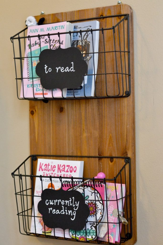 reading-station