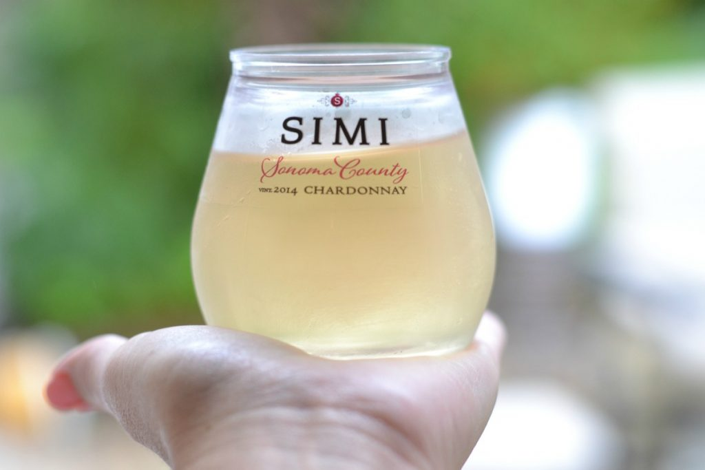 simi-stacked-chardonnay-2