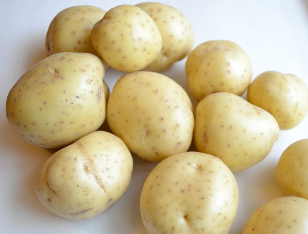 make-ahead-mashed-potatoes-1