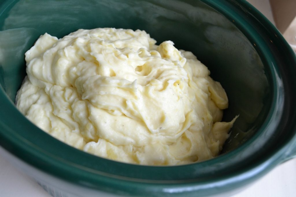 make-ahead-mashed-potatoes-3