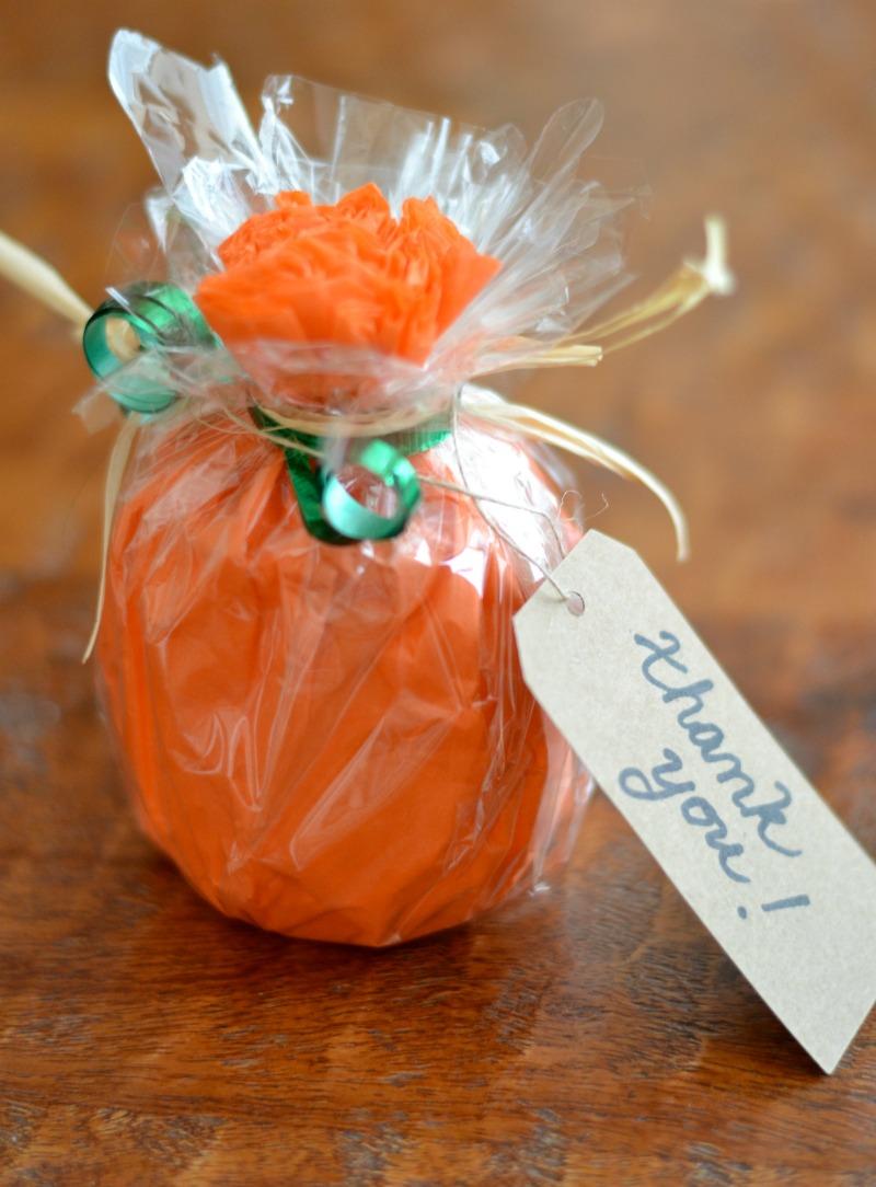 pumpkin-thank-you-gift