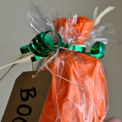 Easy and Fun Wine Gifting Ideas